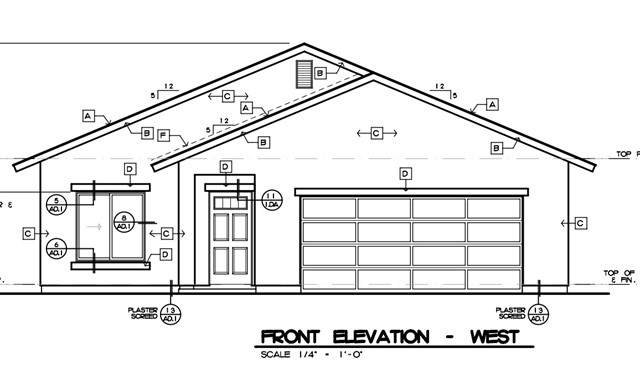 6062 William St., Riverside, CA 92504 (#OC21134854) :: Holmes Muirhead Team at Reviron Realty
