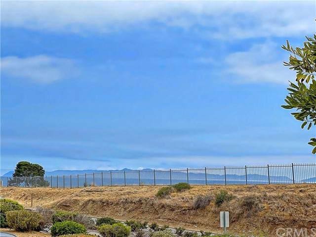 4343 Palos Verdes Drive South Drive S, Rancho Palos Verdes, CA 90275 (#PV21109628) :: The Miller Group