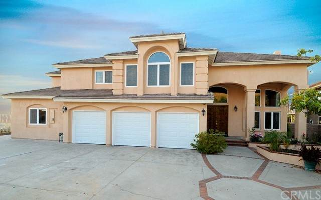 21351 Stonetower Drive, Rancho Santa Margarita, CA 92679 (#OC21134172) :: Berkshire Hathaway HomeServices California Properties