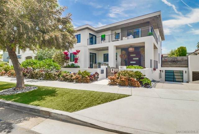 969 Adella Ave, Coronado, CA 92118 (#210017222) :: Mint Real Estate