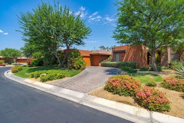50160 Camino Privado, La Quinta, CA 92253 (#219063846DA) :: Swack Real Estate Group | Keller Williams Realty Central Coast