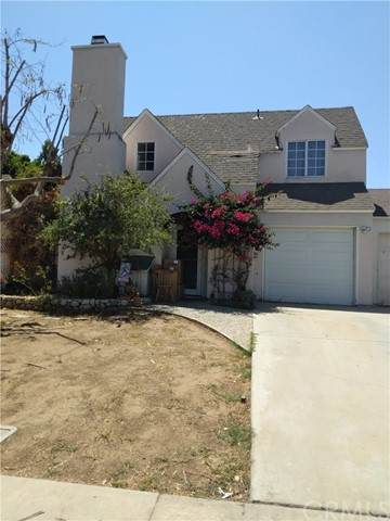 8056 Haven View Drive, Riverside, CA 92509 (#TR21134908) :: Holmes Muirhead Team at Reviron Realty