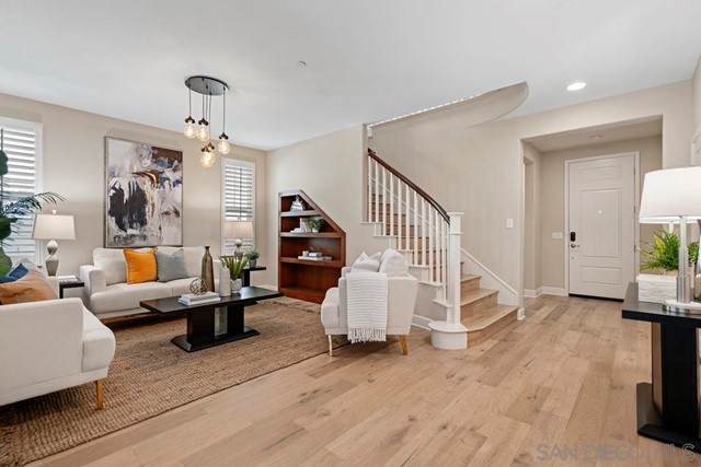 13576 Tierra Vista Cir, San Diego, CA 92130 (#210017228) :: Swack Real Estate Group   Keller Williams Realty Central Coast