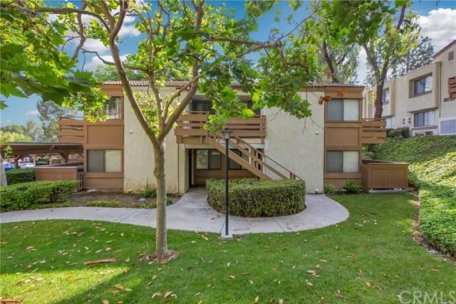 22844 Hilton Head Drive #170, Diamond Bar, CA 91765 (#TR21134954) :: Swack Real Estate Group   Keller Williams Realty Central Coast