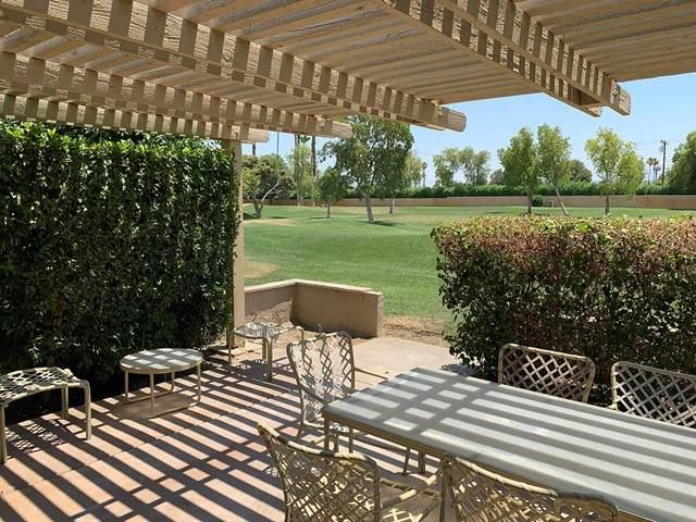 77739 Woodhaven Drive S, Palm Desert, CA 92211 (#219063857DA) :: Robyn Icenhower & Associates
