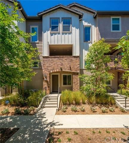 7426 Solstice Place, Rancho Cucamonga, CA 91739 (#TR21133647) :: Randy Horowitz & Associates