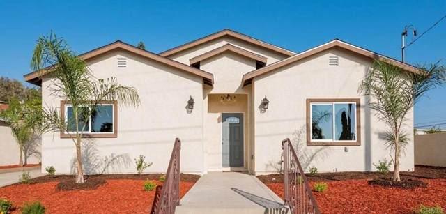 1191 Myra Ave, Chula Vista, CA 91911 (#PTP2104337) :: Pam Spadafore & Associates