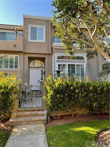 19324 Wingedfoot Circle, Huntington Beach, CA 92648 (#OC21134971) :: Pam Spadafore & Associates
