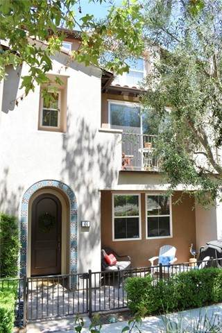 44 Playa Circle, Aliso Viejo, CA 92656 (#OC21134411) :: Swack Real Estate Group | Keller Williams Realty Central Coast