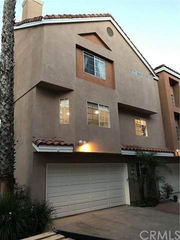7671 Yorktown Avenue, Huntington Beach, CA 92648 (#OC21134993) :: Berkshire Hathaway HomeServices California Properties