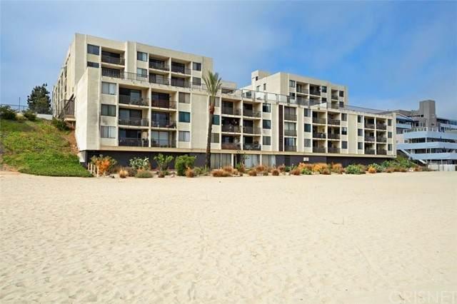 1140 E Ocean Boulevard #233, Long Beach, CA 90802 (#SR21134365) :: The Miller Group