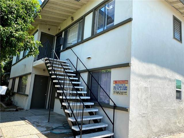 916 S Charlotte Avenue, San Gabriel, CA 91776 (#WS21130166) :: Wendy Rich-Soto and Associates