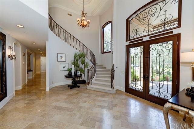 11 Asilomar Road, Laguna Niguel, CA 92677 (#OC21135056) :: Berkshire Hathaway HomeServices California Properties