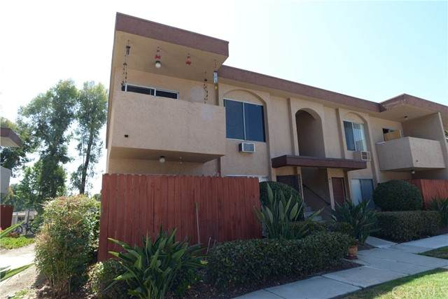 9510 Carroll Canyon Road #205, San Diego, CA 92126 (#ND21134967) :: American Real Estate List & Sell