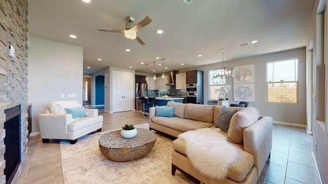 74240 Millennia Way, Palm Desert, CA 92211 (#219063865DA) :: Berkshire Hathaway HomeServices California Properties