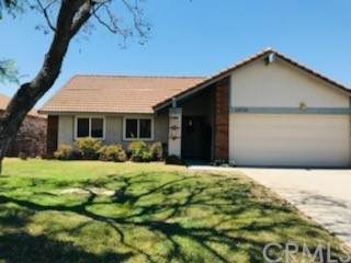 24555 Treasure Drive, Moreno Valley, CA 92557 (#IG21134583) :: American Real Estate List & Sell