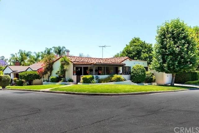 1325 Luanne Avenue, Fullerton, CA 92831 (#PW21129345) :: First Team Real Estate