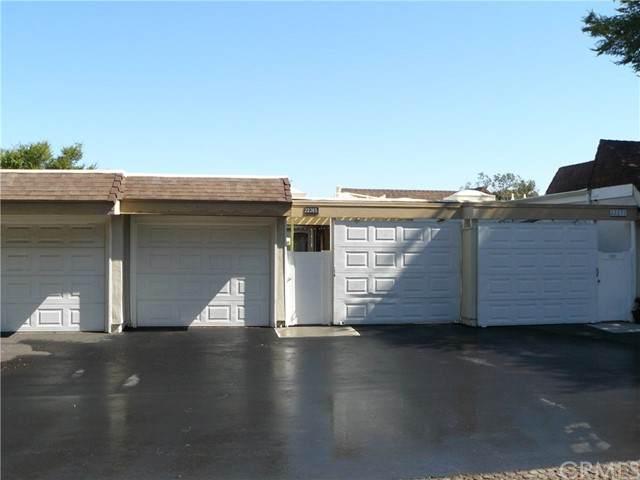 22265 Caminito Arroyo Seco #47, Laguna Hills, CA 92653 (#OC21127132) :: Hart Coastal Group