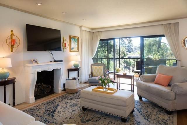 56 Del Mesa, Outside Area (Inside Ca), CA 93923 (#ML81849882) :: Eight Luxe Homes