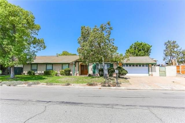 16201 King Avenue, Riverside, CA 92504 (#OC21134204) :: Berkshire Hathaway HomeServices California Properties