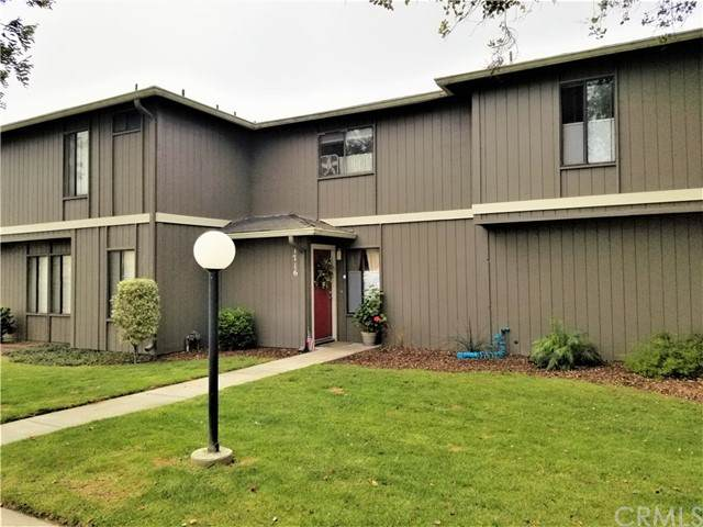 1716 Longbranch Avenue, Grover Beach, CA 93433 (#PI21134605) :: Millman Team