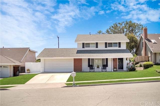 375 Pomelo Avenue, Brea, CA 92821 (#OC21133600) :: Compass