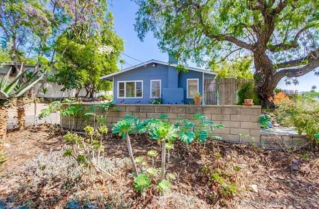 181 Hannalei Dr, Vista, CA 92083 (#210017259) :: Berkshire Hathaway HomeServices California Properties