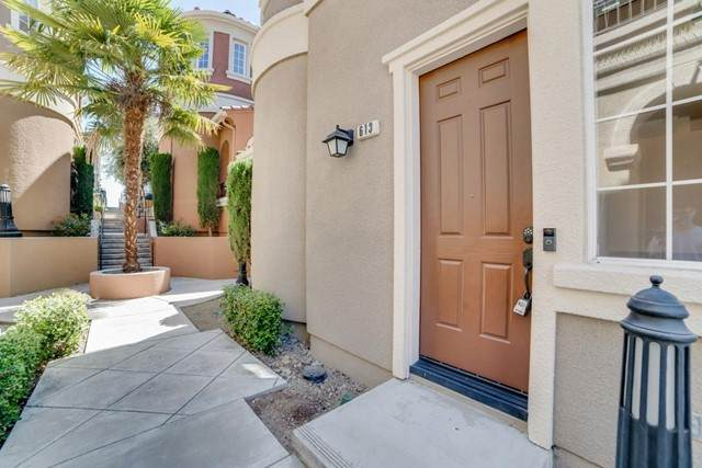 613 Adeline Avenue, San Jose, CA 95136 (#ML81848020) :: The Costantino Group | Cal American Homes and Realty