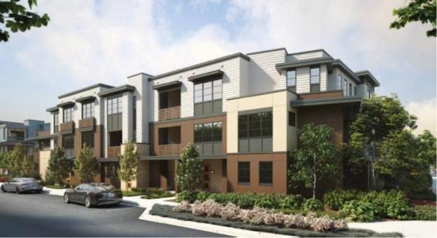 16023 Bartlett Court #185, Los Gatos, CA 95032 (#ML81848167) :: Eight Luxe Homes