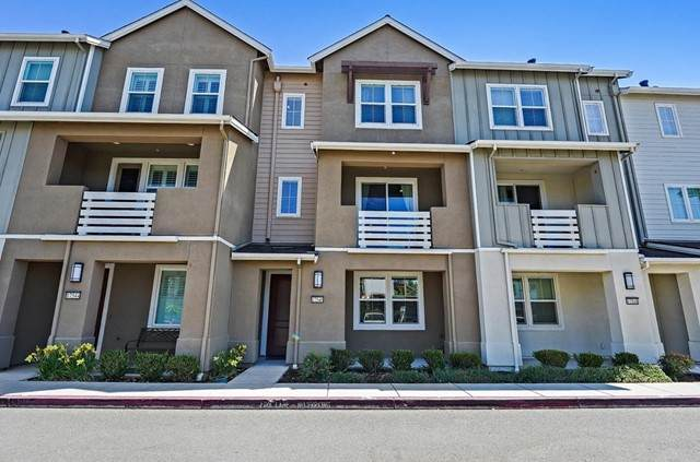 17540 Mason Lane, Morgan Hill, CA 95037 (#ML81847037) :: Zember Realty Group