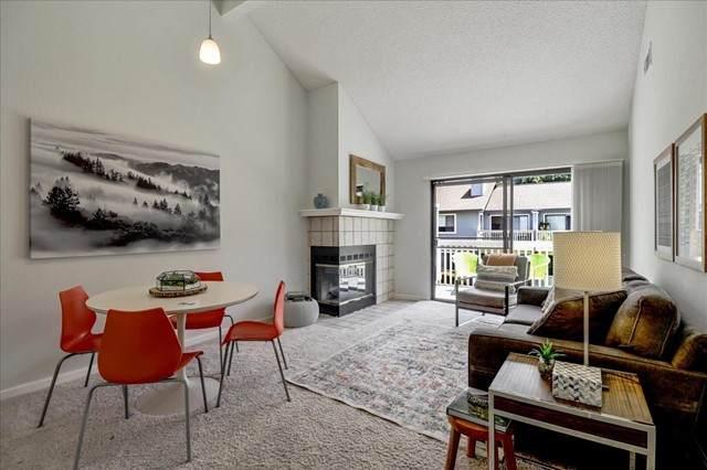 34666 Tabu Terrace, Fremont, CA 94555 (#ML81848805) :: Jett Real Estate Group