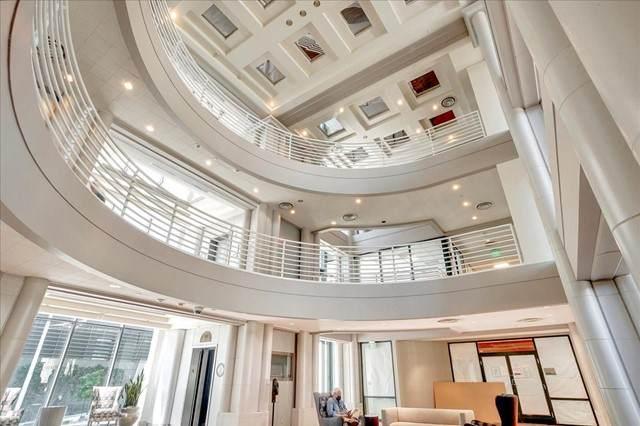 1 Daniel Burnham Court #1002, San Francisco, CA 94109 (#ML81849200) :: Eight Luxe Homes
