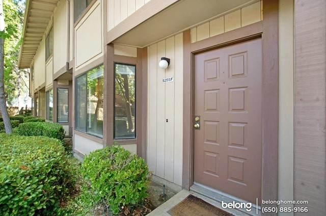 6255 Joaquin Murieta Avenue F, Newark, CA 94560 (#ML81849728) :: Berkshire Hathaway HomeServices California Properties