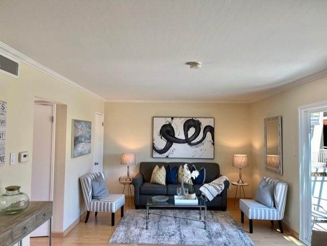 5209 Admiralty Lane, Foster City, CA 94404 (#ML81838688) :: Mark Nazzal Real Estate Group