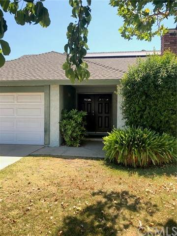 12048 Buckthorn Drive, Moreno Valley, CA 92557 (#DW21135192) :: American Real Estate List & Sell