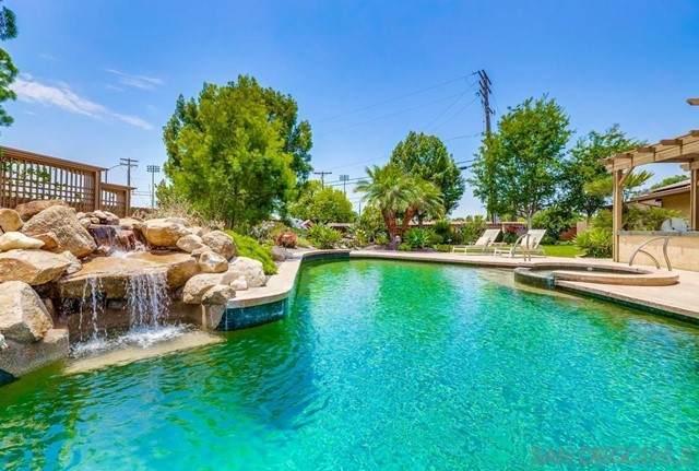 1943 Brookhurst, El Cajon, CA 92019 (#210017269) :: Swack Real Estate Group   Keller Williams Realty Central Coast