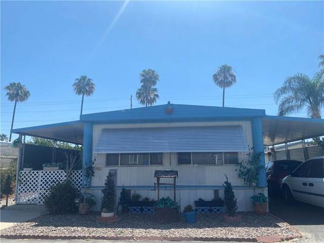 1600 San Jacinto - Photo 1