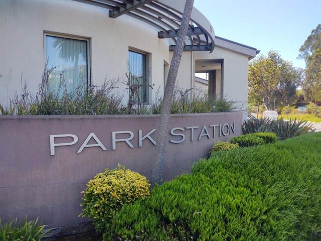 1488 El Camino Real #220, South San Francisco, CA 94080 (#ML81848114) :: Eight Luxe Homes