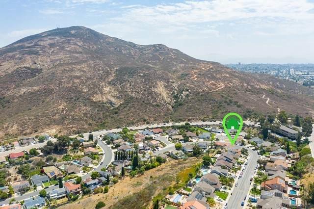 7292 Birchcreek, San Diego, CA 92119 (#210017270) :: Swack Real Estate Group   Keller Williams Realty Central Coast