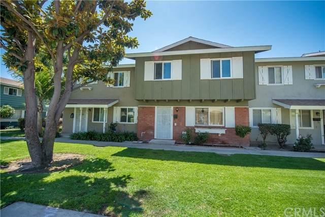 19908 Sheffield Lane, Huntington Beach, CA 92646 (#OC21135276) :: Mint Real Estate