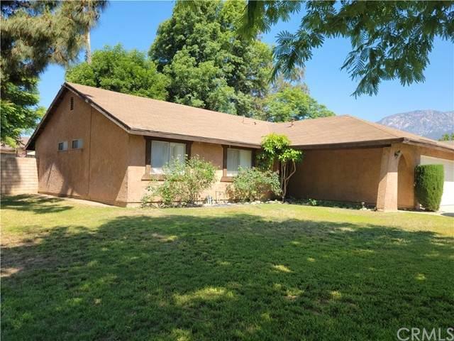 7372 Berkshire Avenue, Rancho Cucamonga, CA 91730 (#CV21134241) :: RE/MAX Masters
