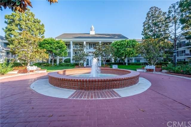 101 Scholz #123, Newport Beach, CA 92663 (#PW21132525) :: Pam Spadafore & Associates