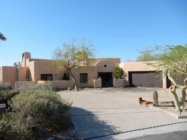 4611 Mesquite Ln, Borrego Springs, CA 92004 (#210017282) :: Compass