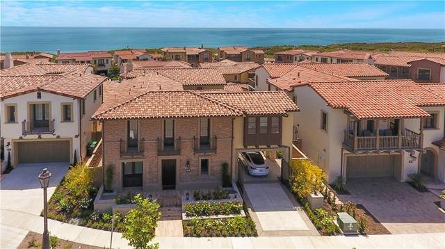 103 Via Almodovar, San Clemente, CA 92672 (#OC21122999) :: Hart Coastal Group