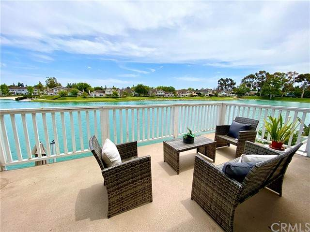 23 Lakeview #61, Irvine, CA 92604 (#OC21134119) :: The Miller Group