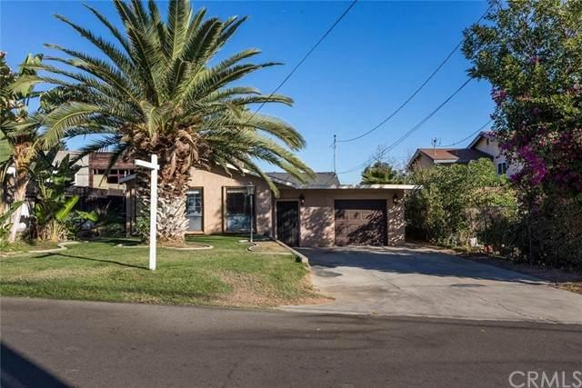 11955 Herman Drive, Riverside, CA 92505 (#IG21135427) :: American Real Estate List & Sell