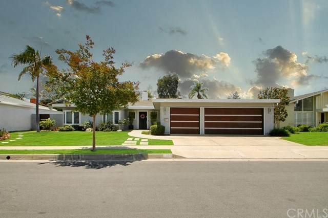 34 Mountain View, Irvine, CA 92603 (#OC21135391) :: Zutila, Inc.