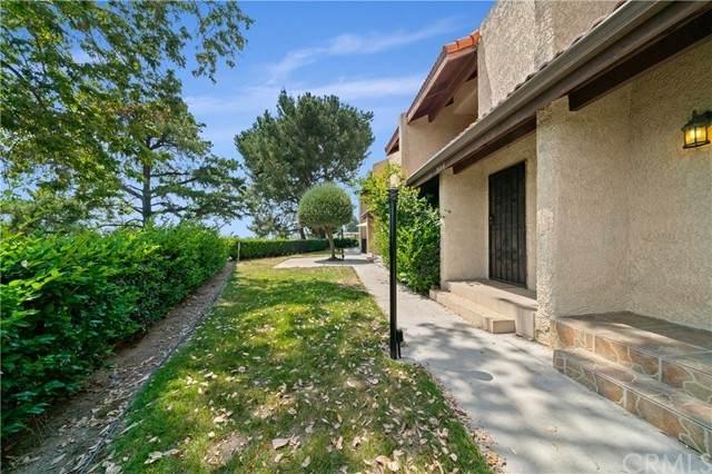 9664 Via Torino #105, Sun Valley, CA 91504 (#IV21135286) :: Swack Real Estate Group   Keller Williams Realty Central Coast