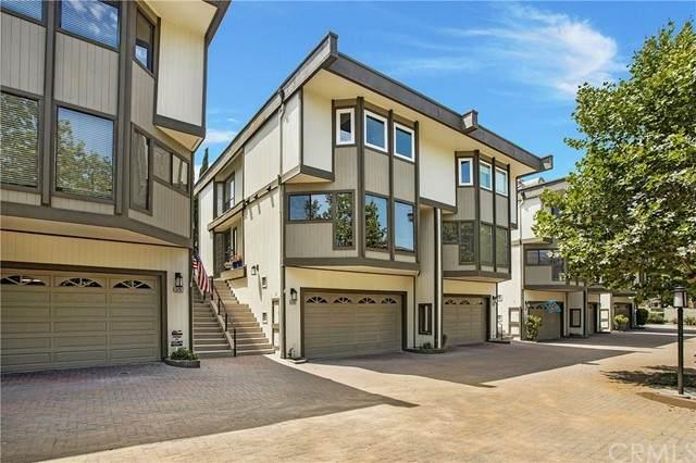 355 Alta Vista Street, Placentia, CA 92870 (#OC21134697) :: First Team Real Estate