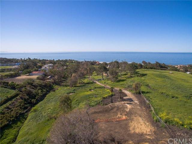 30375 Morning View Drive, Malibu, CA 90265 (#SB21134265) :: Team Forss Realty Group
